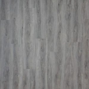 Arizona 8013 Authentic Oak Light Grey