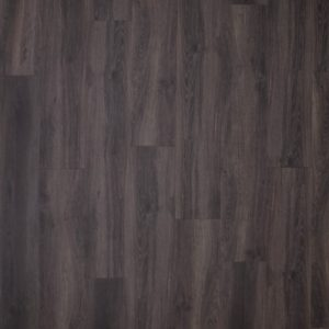 City 8313 Century Oak Brown