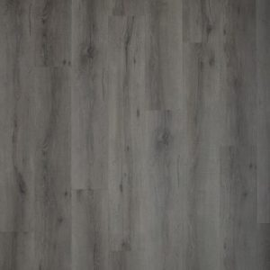 City 8322 Smoked Oak Grey