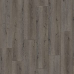 City Register 8203 Forest Oak Misty Grey