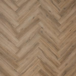 City Visgraat 8102 Smoked Oak Natural
