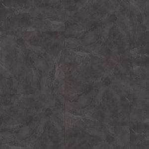 Pure Tile 8501 Slate Black