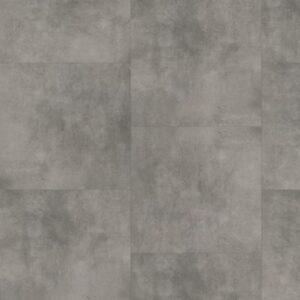 Pure Tile 8506 Basalt Light Grey