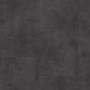 Pure Tile 8507 Basalt Graphite