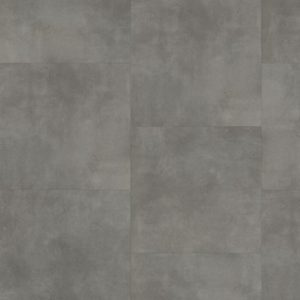 Pure Tile 8508 Basalt Grey