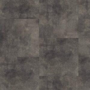 Pure Tile 8509 Basalt Brown