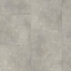 Pure Tile 8510 Basalt Sand