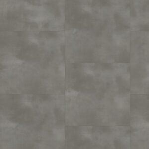 Pure Tile 8511 Concrete Grey