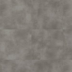 Rigid Core Tile 8800 Beton Grey