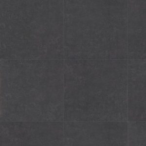 Rigid Core Tile 8801 Natural Stone Black