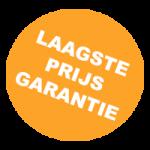 Klikpvc.nl, laagste prijs garantie