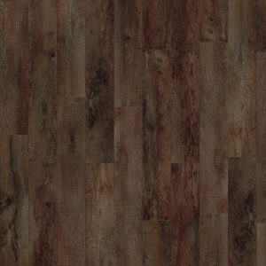 Moduleo LayRed Country Oak 24892LR