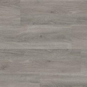 Robusto Grey Oak