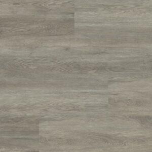 Supremo Grey 3686