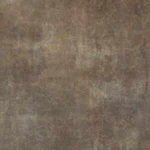 Industrial Concrete VS1160