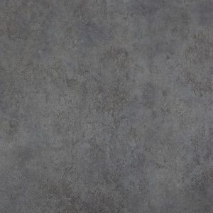 Industrial Concrete VS1240