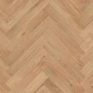 Floorify Anago F319