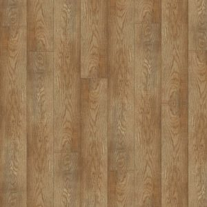 Moduleo Transform Country Oak 24456