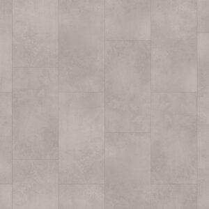 Moduleo Transform Hoover Stone 46916