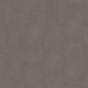 Moduleo Transform Hoover Stone 46957