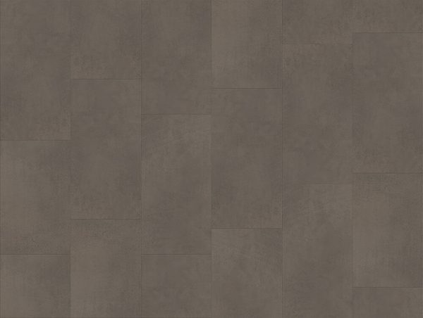 Moduleo Transform Hoover Stone 46979