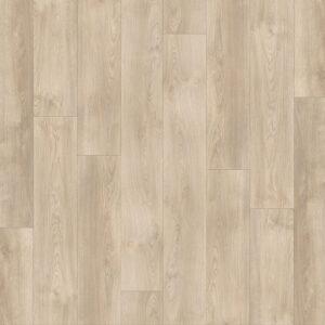 Moduleo Transform Sherman Oak 22221