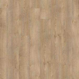 Moduleo Transform Sherman Oak 22232