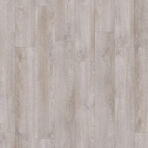 Moduleo Transform Sherman Oak 22941
