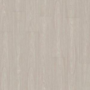 Starfloor Click Ultimate - Bleached Oak Grege