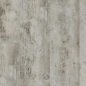 Starfloor Click Ultimate - Bohemian Pine Grege