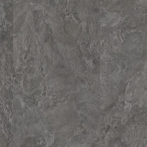 Starfloor Click Ultimate - Old Stone Anthracite
