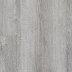 Starfloor Click Ultimate - Stylish Oak Grey