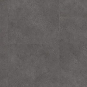 Starfloor Click Ultimate - Timeless Concrete Anthracite