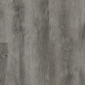 Starfloor Click Ultimate - Weathered Oak Anthracite