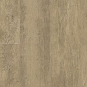 Tarkett Starfloor Click Ultimate Weathered Oak Natural