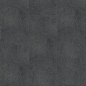 Tarkett iD Click Ultimate 55-70 Polished Concrete Graphite