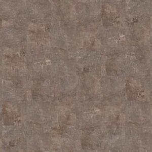Tarkett iD Click Ultimate 55-70 Cersai Clay