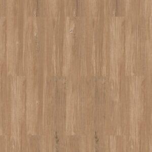 iD Click Ultimate 55-70 & 55-70 PLUS - Copper Oak Natural