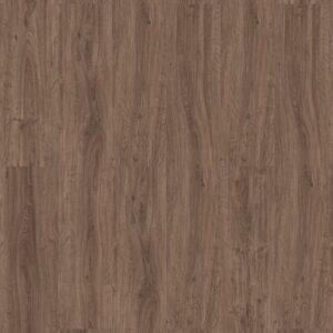 iD Click Ultimate 55-70 & 55-70 PLUS - English Oak Hazel