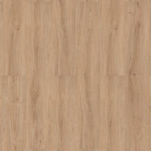 iD Click Ultimate 55-70 & 55-70 PLUS - English Oak Honey
