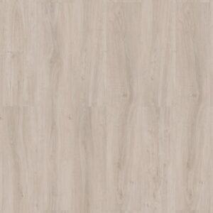 Tarkett iD Click Ultimate 55-70 English Oak Vanilla