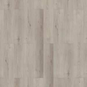 Tarkett iD Click Ultimate 55-70 Light Oak Light Grey