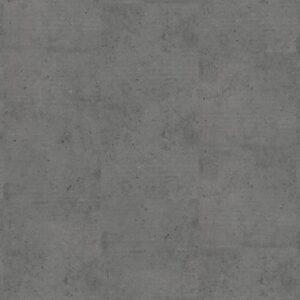 iD Click Ultimate 55-70 & 55-70 PLUS - Loft Dark