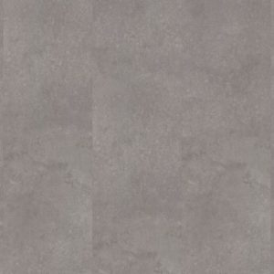 iD Click Ultimate 55-70 & 55-70 PLUS - Polished Concrete Steel