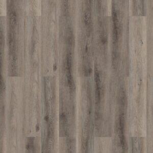 iD Click Ultimate 55-70 & 55-70 PLUS - Riviera Oak Grey