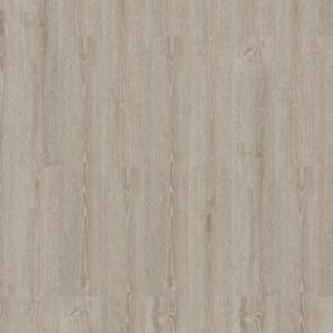 iD Click Ultimate 55-70 & 55-70 PLUS Scandinavian Oak Beige