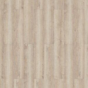 iD Click Ultimate 55-70 & 55-70 PLUS - Stylish Oak Beige
