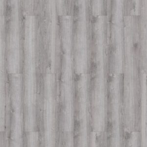 iD Click Ultimate 55-70 & 55-70 PLUS - Stylish Oak Grey