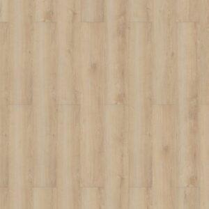 iD Click Ultimate 55-70 & 55-70 PLUS - Stylish Oak Natural