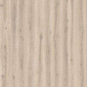 Tarkett iD Supernature NL Forest Oak Soaped